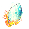 2153-weapon-crystal-fire-and-frost.png
