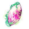 2154-weapon-crystal-curse.png