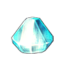 2161-shield-crystal-frost-resist.png