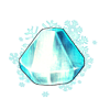 2162-shield-crystal-greater-frost-resist