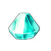 2163-shield-crystal-lightning-resist.png
