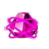 2165-shield-crystal-dark-resist.png