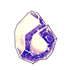 2168-armour-crystal-agility.png