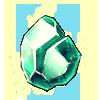 2172-armour-crystal-endurance.png