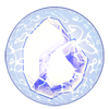 2174-armour-crystal-aptitude.png