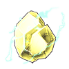 2175-armour-crystal-swiftness.png