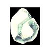 2177-armour-crystal-wonder.png
