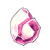 2180-armour-crystal-charm.png