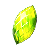 2189-weapon-crystal-fortune.png