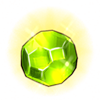 2200-ring-crystal-super-happy-fun.png