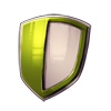 2206-foxbury-shield.png