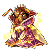 2213-magic-queen-bee-plush.png