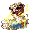 2215-magic-maiden-canine-plush.png