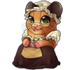 2216-peasant-rodent-plush.png