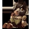 2218-innkeeper-horse-plush.png