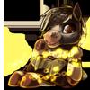 2219-magic-innkeeper-horse-plush.png