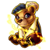 2221-magic-noble-bear-plush.png