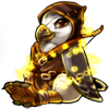 2223-magic-archer-raptor-plush.png