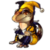 2224-jester-gecko-plush.png