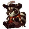 2226-musketeer-raccoon-plush.png