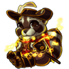 2227-magic-musketeer-raccoon-plush.png