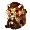 2228-peasant-red-panda-plush.png