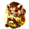 2229-magic-peasant-red-panda-plush.png
