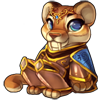 2230-warrior-princess-big-cat-plush.png
