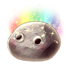 2235-rainbow-pet-rock.png
