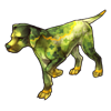 2242-green-english-pointer.png