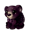 2245-black-beary.png