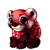 2246-red-raz-beary.png