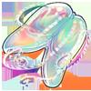2255-iridescent-lobata.png