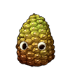 2261-green-pet-pine-cone.png