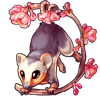 2267-blossom-pawsum.png