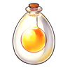 2274-chicken-morphing-potion.png