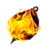 2276-fire-form-amulet.png