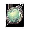 2279-depleted-amulet.png