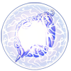 2280-fortune-amulet.png