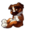 2284-boxer-canine-plush.png