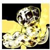 2287-magic-dalmatian-canine-plush.png