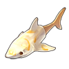 2290-lemon-ice-sharkcicle.png