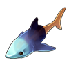 2291-deep-blue-berry-sharkcicle.png