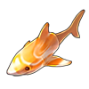 2292-orange-creme-sharkcicle.png