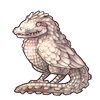 2294-albino-birbodile.png
