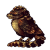 2295-speckled-birbodile.png