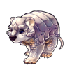 2302-armoured-armaburlo.png