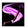 2310-rowans-dark-scythe.png