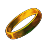 2311-hales-bronze-ring.png