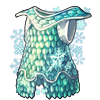 2316-delilahs-frozen-scalemail.png